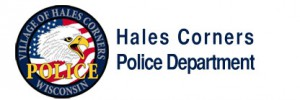 HalesCornersPD